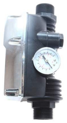 Блок автоматики для насоса Калибр БАУ-80Б 37365