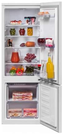 Холодильник Beko RCSK250M00W White
