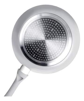 Сковорода IBILI 435020 см