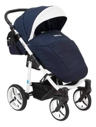 Прогулочная коляска Mr Sandman Traveler Premium SL01 SKU0274000