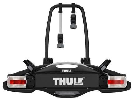Крепление для велосипедов Thule VeloCompact на фаркоп (TH 925)