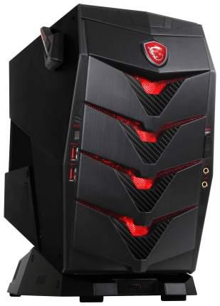 Системный блок игровой MSI Aegis X3 VR7RD-035RU 9S6-B90911-035 Черный