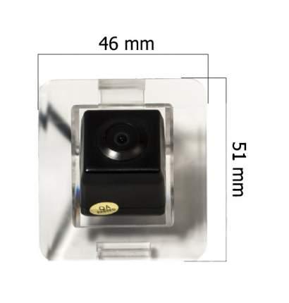 Камера заднего вида AVEL AVS326CPR-051