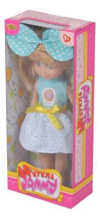 Кукла Yako Toys Jammy Lollipop