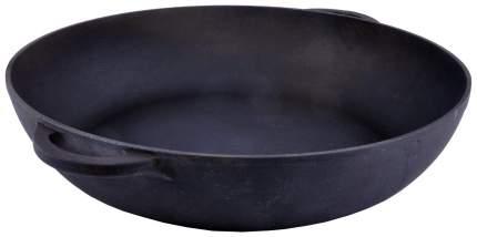 Сковорода Ситон Ситон сковороды Ч3470 34 см