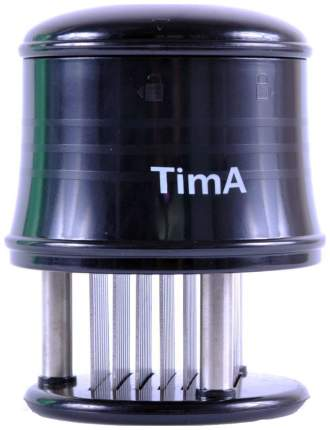 Размягчитель для мяса Tima 2011