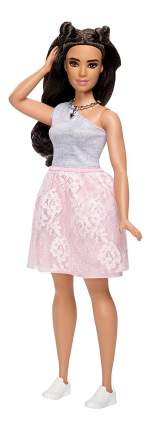 Кукла Barbie Пышная
