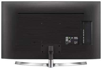NanoCell Телевизор 4K Ultra HD LG 65SK8500PLA