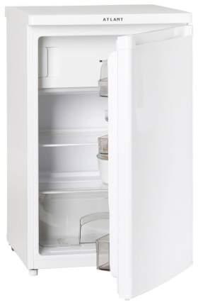 Холодильник ATLANT Х 2401-100 White