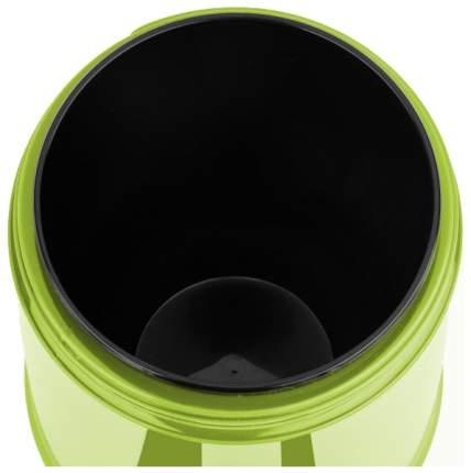 Термос Emsa Rocket 514534 1 л зеленый