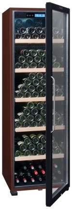 Винный шкаф La Sommeliere CTVE230A