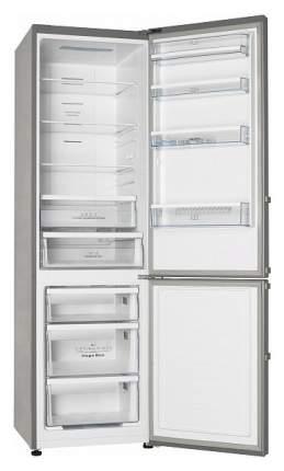 Холодильник HISENSE RD-46 WC4SAS Silver