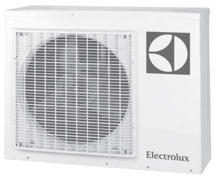 Сплит-система Electrolux EACS - 24HG-M2/B2/N3