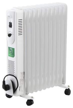 Масляный радиатор Ballu Comfort BOH/CM-11WD белый