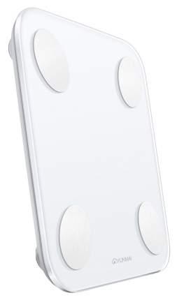Весы напольные YUNMAI Balance M1690