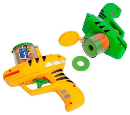 Набор пистолетов детский