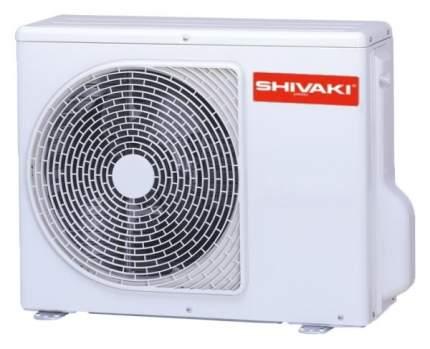 Сплит-система Shivaki Business SFH-184BE
