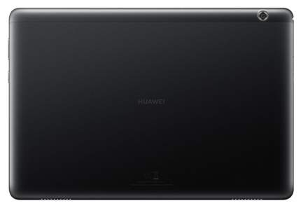 Планшет Huawei MediaPad T5 LTE Black (AGS2-L09)