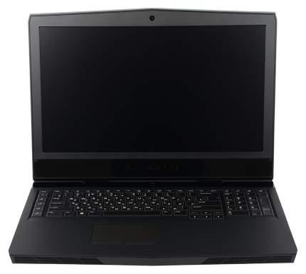 Ноутбук игровой Alienware 17 R5 A17-7770