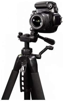 Штатив напольный Hama Action 165 3D Черный