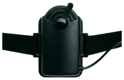 Туристический фонарь Led Lenser H3.2 черный, 2 режима