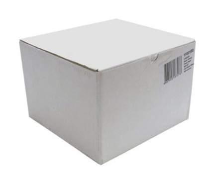 Фотобумага струйная Lomond Premium Photo Paper Semi Glossy Warm 1103306 Тепло-белый