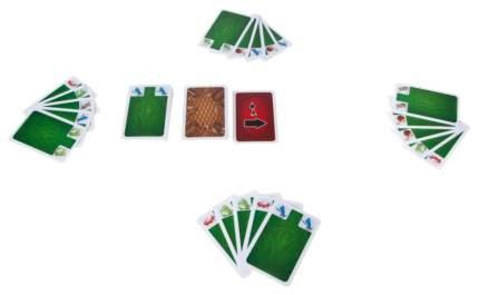 Семейная настольная игра GaGa Games Пунги GG103