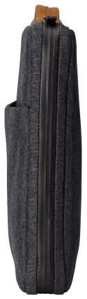 """Чехол для ноутбука 14"""" HP Envy Urban Sleeve серый"""
