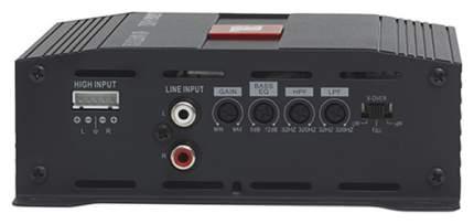Усилитель 2-канальный JBL STAGE A6002