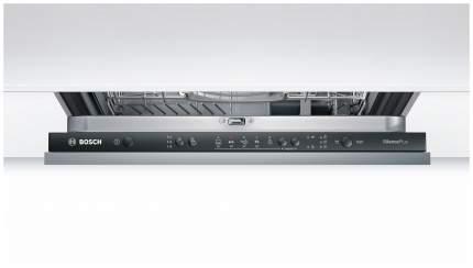 Встраиваемая посудомоечная машина Bosch Serie | 2 SMV25AX02R