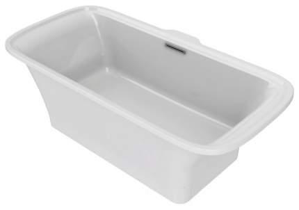 Акриловая ванна Jacob Delafon Elite 180х85 без гидромассажа