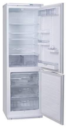 Холодильник ATLANT 6021-031 (100) White