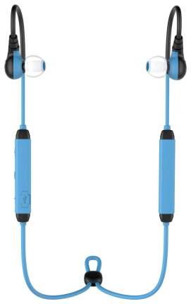 Беспроводные наушники MEE Audio X8 Синий/Черный X8-Black