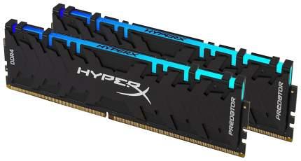 Оперативная память HyperX Predator HX429C15PB3A/8
