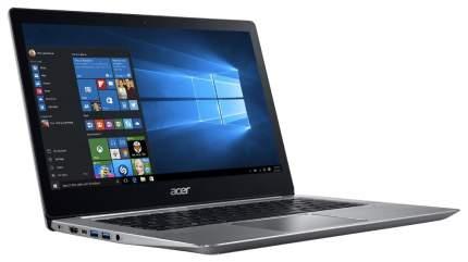 Ультрабук Acer Swift 3 SF314-55-72FH NX.H3WER.010