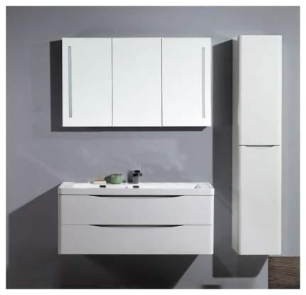 Тумба для ванной Belbagno ANCONA-N-900-2C-SO-BL без раковины