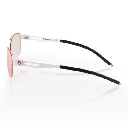 Очки для компьютера Arozzi Visione VX-400 White