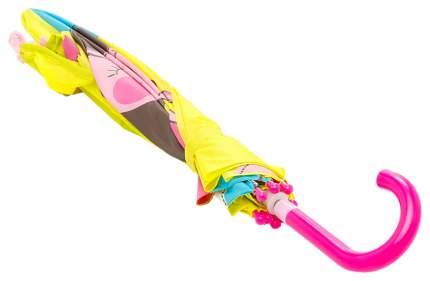 Детский зонтик Mary Poppins Маленькая принцесса 46 см