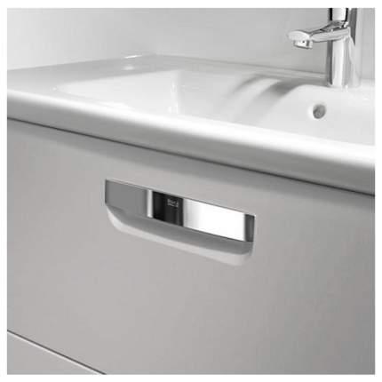 Тумба для ванной Roca ZRU9302878 без раковины