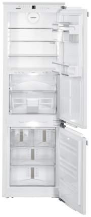Встраиваемый холодильник LIEBHERR ICBN 3386-21 001 White
