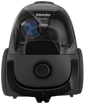 Пылесос Philips PowerCyclone FC8087/01 Black