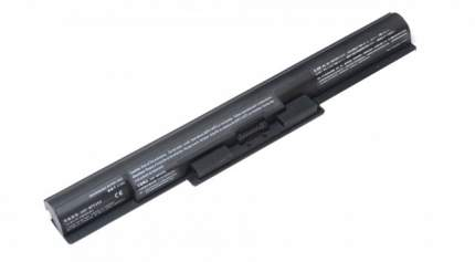 "Аккумулятор Pitatel ""BT-676"", для ноутбуков Sony VAIO SVF1421/SVF1521 (Fit E)"
