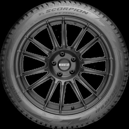 Pirelli  235/60/17  T 106 SCORPION ICE ZERO 2  XL Ш.