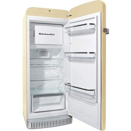 Холодильник KA KCFMA 60150L