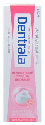 Зубная паста Dentrala Gentle Gum Care 120 мл