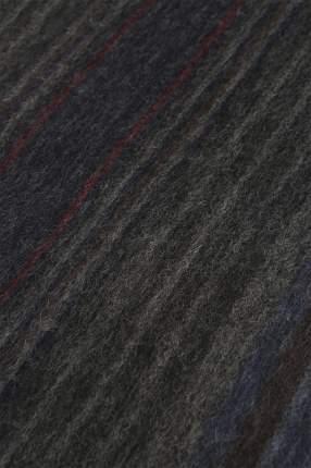 Шарф мужской Paccia NG-219058 серый