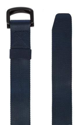 Ремень мужской URBAN TIGER 12.025831 синий 125