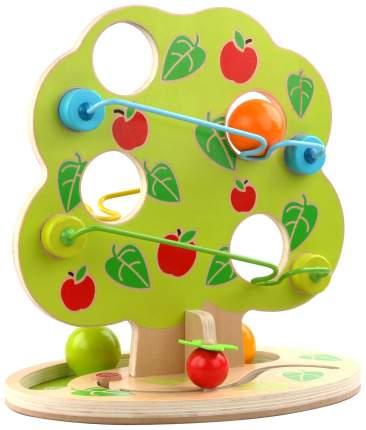 Горка Lucy & Leo Волшебное дерево