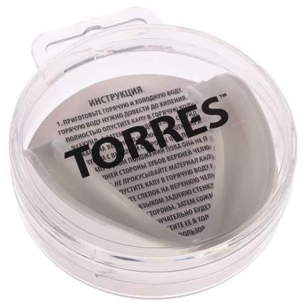 Капа Torres PRL1021