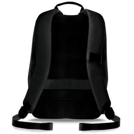 Рюкзак PURO Byday черный